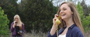 conversación-telefónica-en-inglés