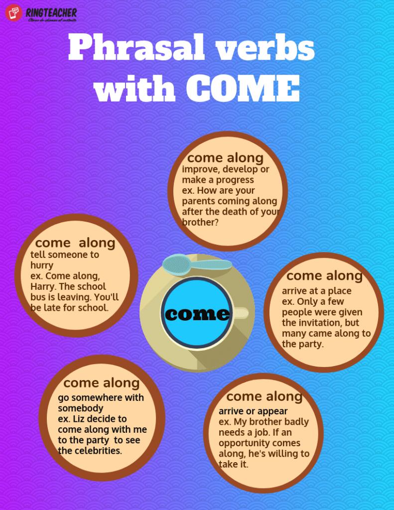 significado-Come-along