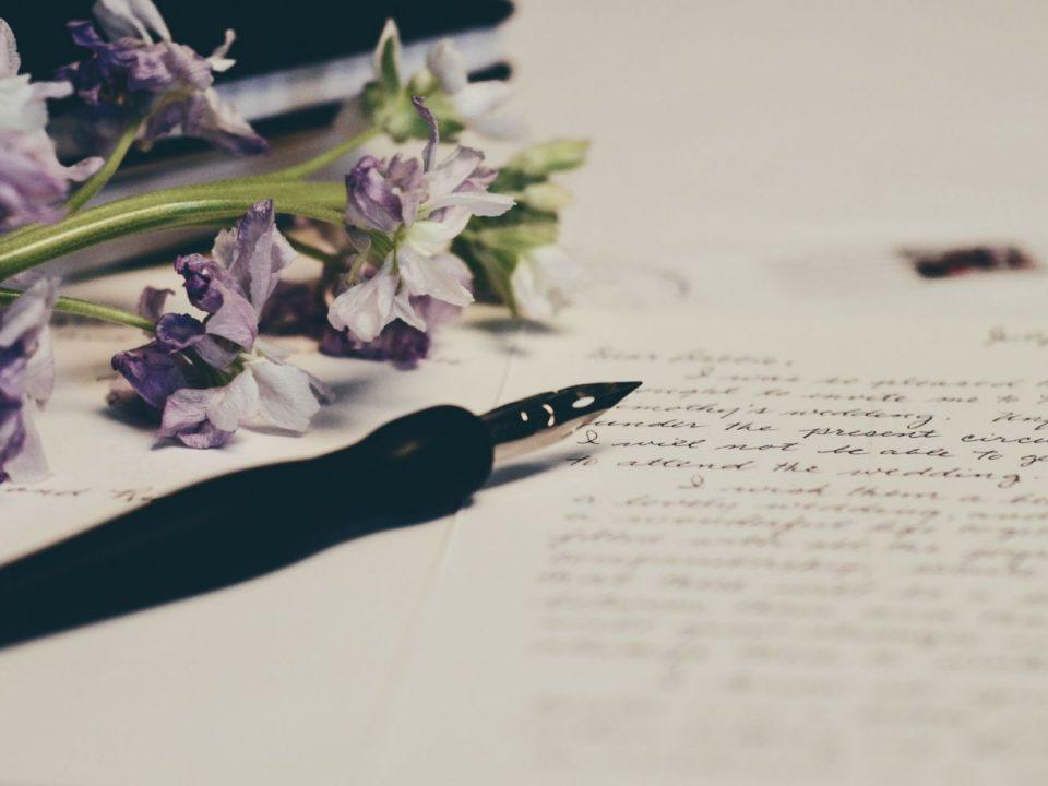 como-escribir-cartas-en-ingles