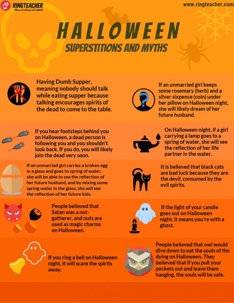 Supersticiones-halloween-ingles