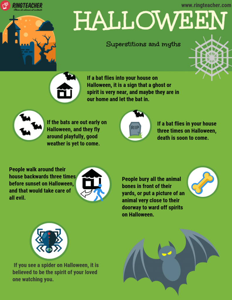 supersticiones-mitos-halloween-ingles