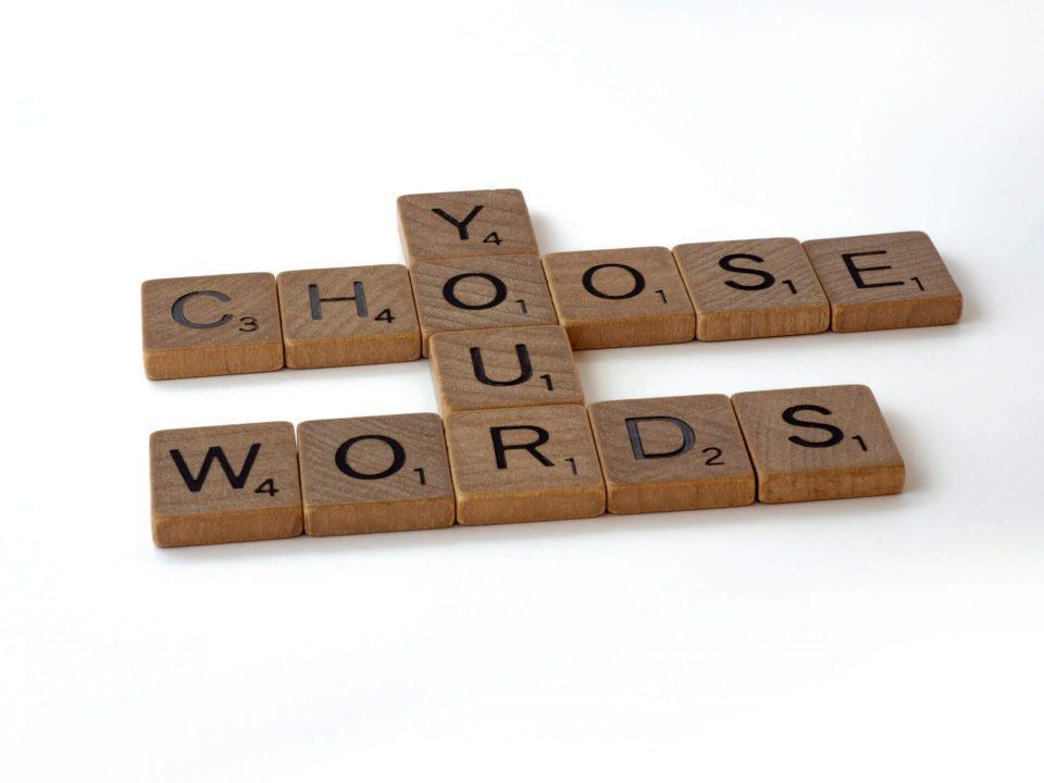construir-frases-ingles