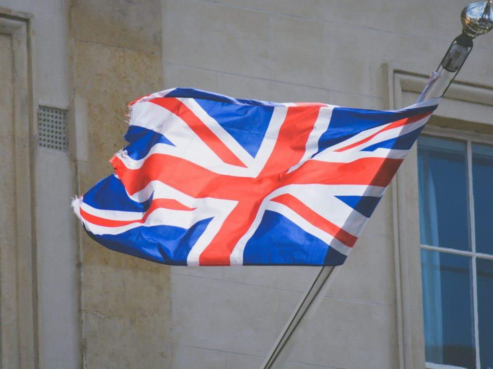 diferencia entre el inglés británico y americano