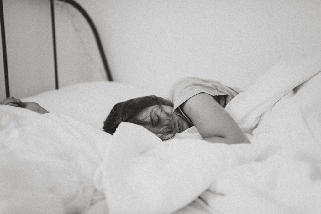 ¿ Es posible aprender inglés durmiendo?. Mito o realidad