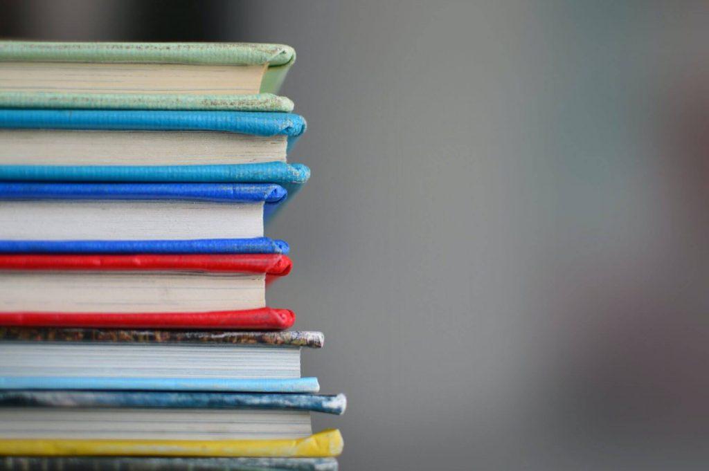 Cómo aprender inglés rápido y fácil: Técnicas y Consejos
