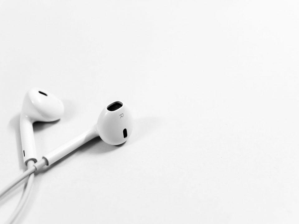 Consejos para aprobar un examen de listening