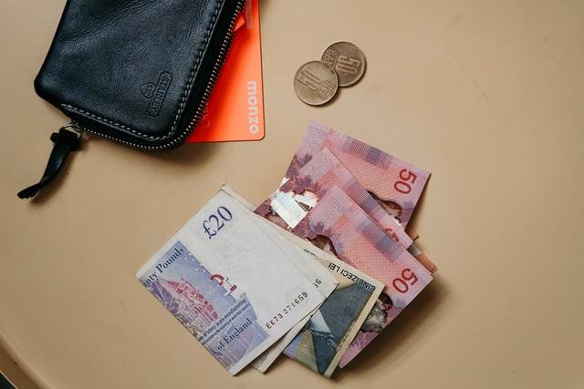 Moneda del Reino Unido: Toda la información de la libra