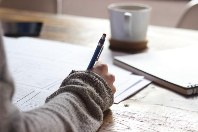¿Cuál es la mejor forma de aprender inglés en casa?