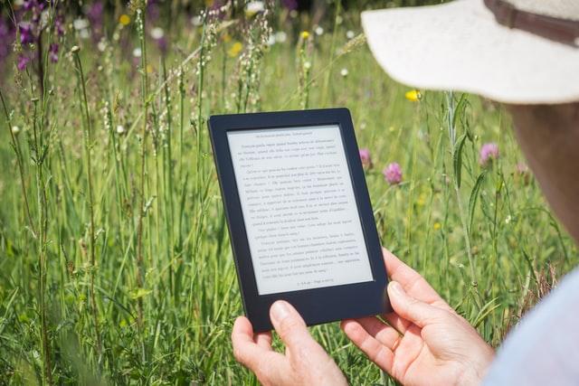 Cómo mejorar la lectura y comprensión lectora en inglés