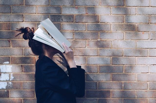 ¿Por qué aprender inglés? Razones e importancia