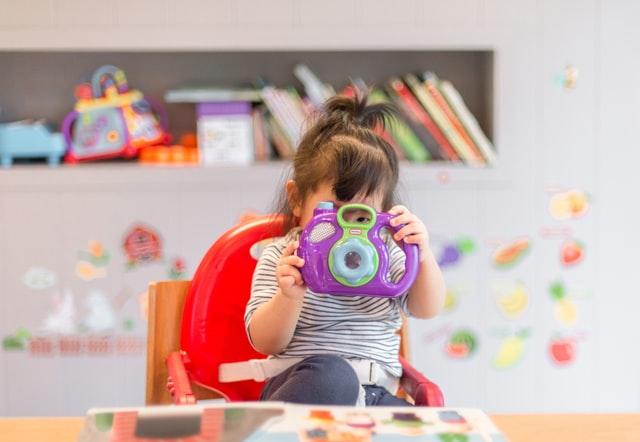 Cómo motivar a los niños a aprender inglés